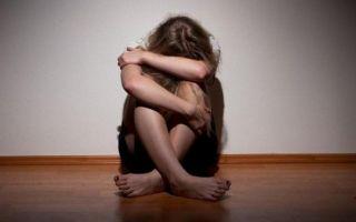 Как лечат тревожный депрессивный(невротический) синдром