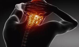 Диагностика и методы лечения синдрома Барре-Льеу