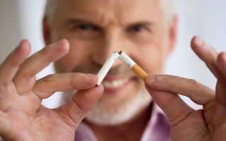 Симптомы синдрома отмены курения и как с ними справиться