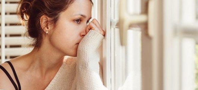 Лечиться ли синдром постоянного возбуждения и что его провоцирует?
