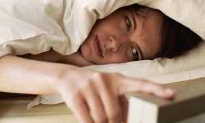 Основные проявления синдрома утомительного сна и как его лечить