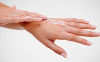 Лечение синдрома отмены гормональных мазей и возможно ли его избежать